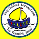 The Friendship School
